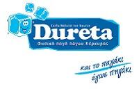 Dureta