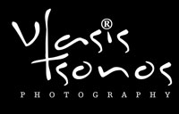 Vlasis Tsonos photography