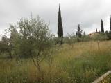 Land in  North Corfu