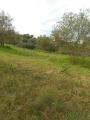 Land in Gouvia area
