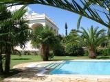 Villa  in Gouvia