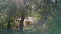 Land in Perama